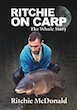 Ritchie On Carp - The Whole Story